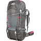 Millet Ubic 40 Backpack tarmac